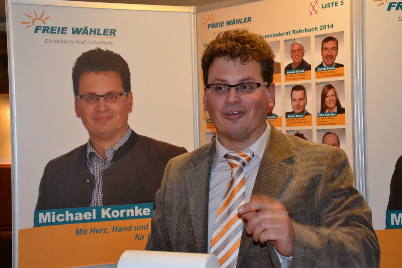 FW-Kornke3